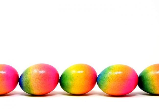 idei-pentru-oua-de-pasti