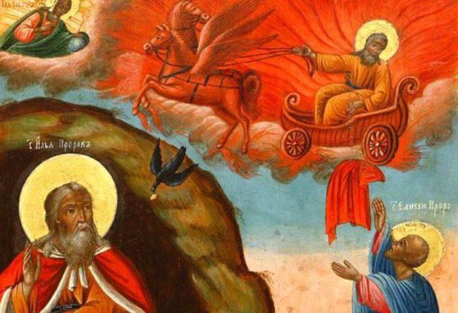 sf-slavitul-proroc-ilie-tesviteanul
