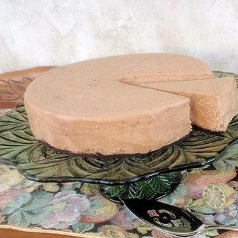 reteta-de-cheesecake-irish-cream