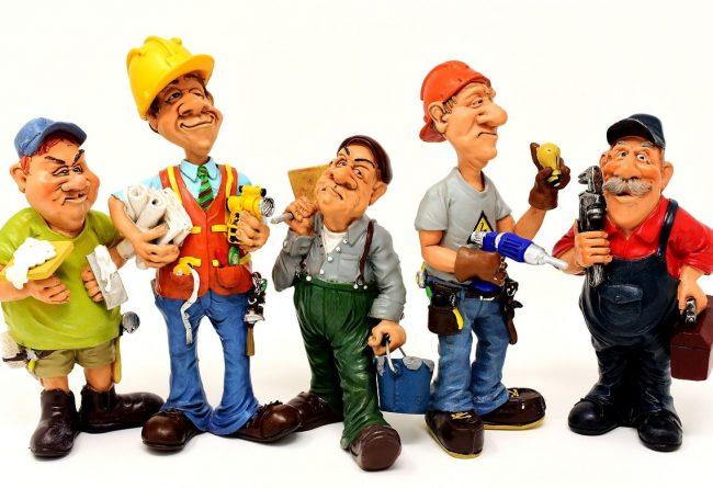 cum-alegi-echipa-de-muncitori-care-iti-va-renova-locuinta
