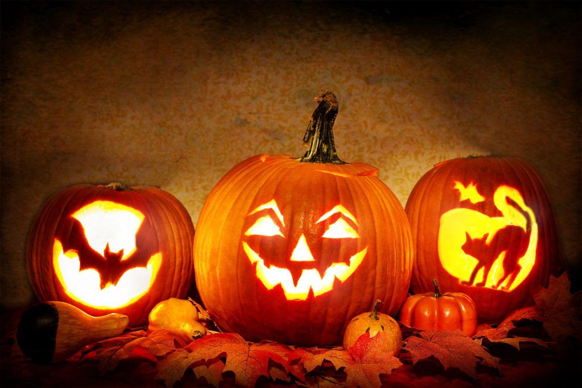 10-curiozitati-despre-halloween