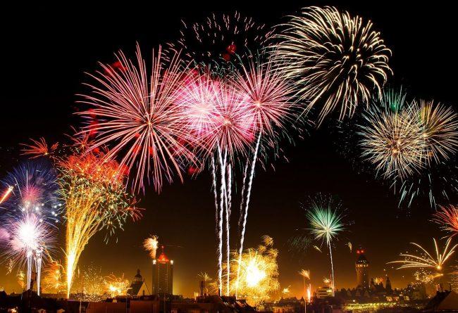 traditii-de-anul-nou-din-lumea-intreaga