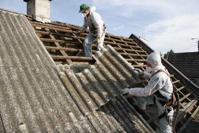 acoperis-cu-azbest-avantaje-si-dezavantaje
