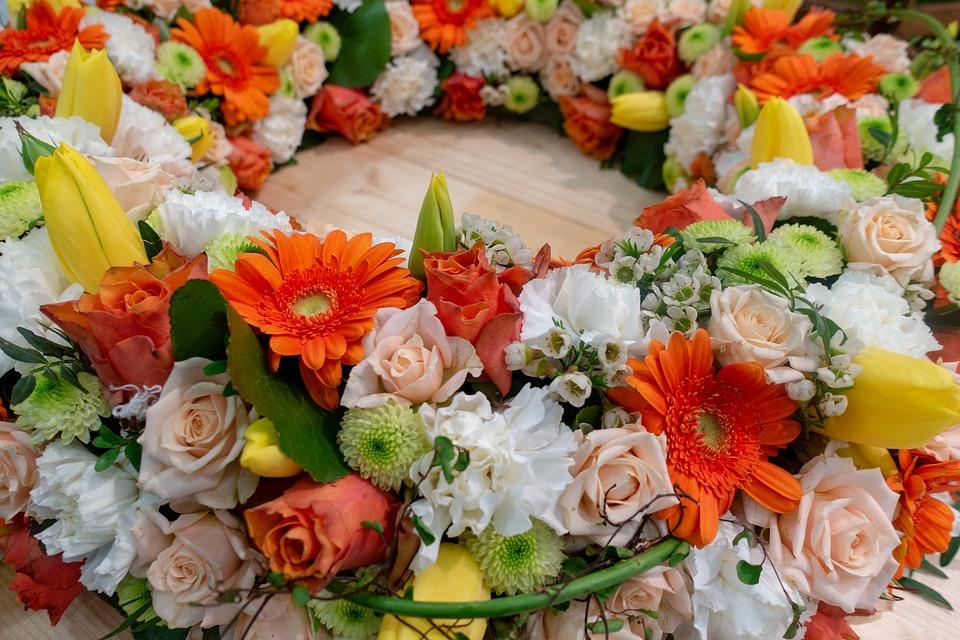 designerii-florali-iti-dezvaluie-trucurile-unui-aranjament-superb