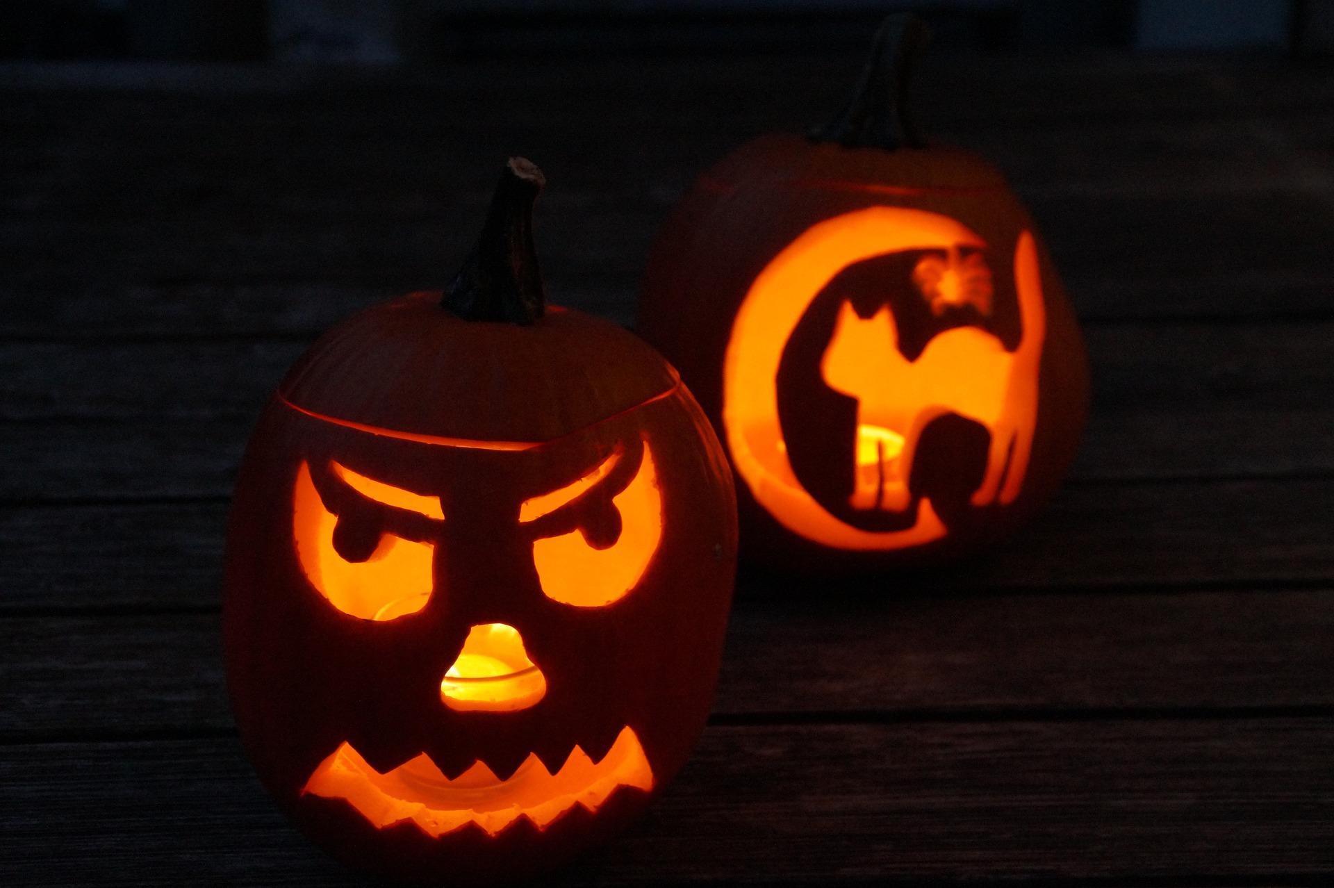 cum-sa-sculptezi-un-dovleac-sfaturi-pentru-o-decoratiune-de-halloween
