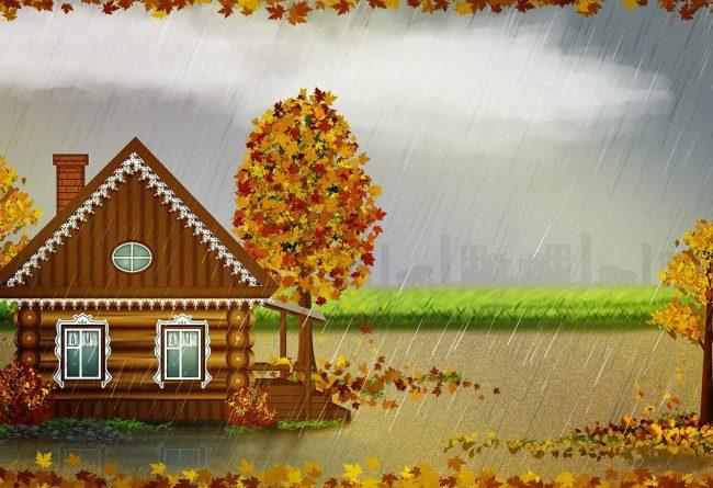 ce-trebuie-sa-faci-in-curte-si-gradina-la-inceput-de-octombrie