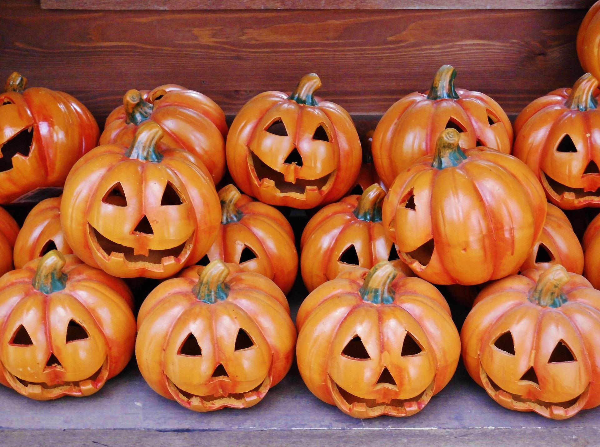 halloween-curiozitati-despre-sarbatoarea-americana-a-lunii-octombrie