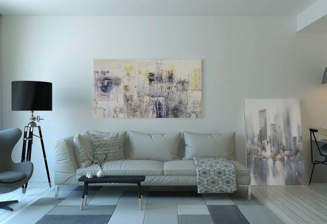 canapeaua-alba-mobilier-chic-sau-motiv-in-plus-de-curatenie