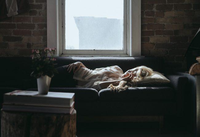 6-lucruri-din-locuinta-care-iti-provoaca-stari-de-letargie-prelungita
