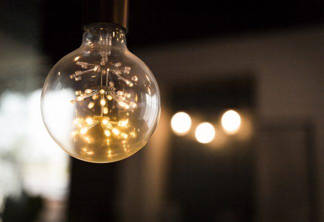 iluminatul-interior-importanta-lui-in-decorul-casei-tale