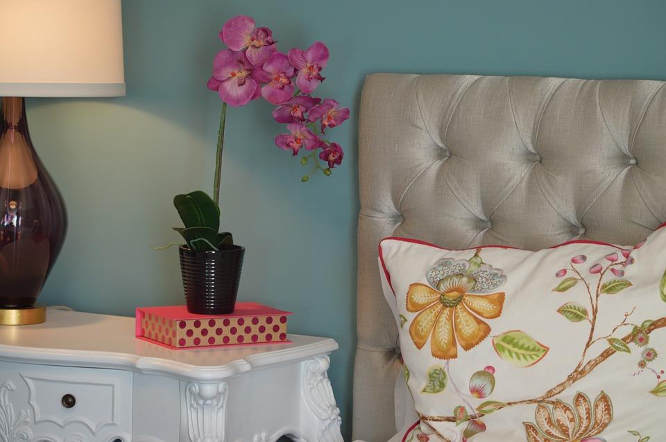 idei-practice-pentru-casa-ta-ii-transforma-dormitorul-mic-intr-unul-mare