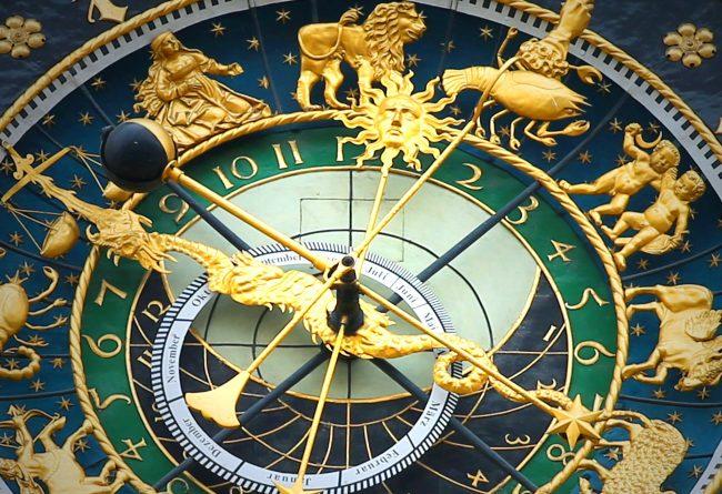 horoscop-august-2017-locuinta-in-functie-de-zodie