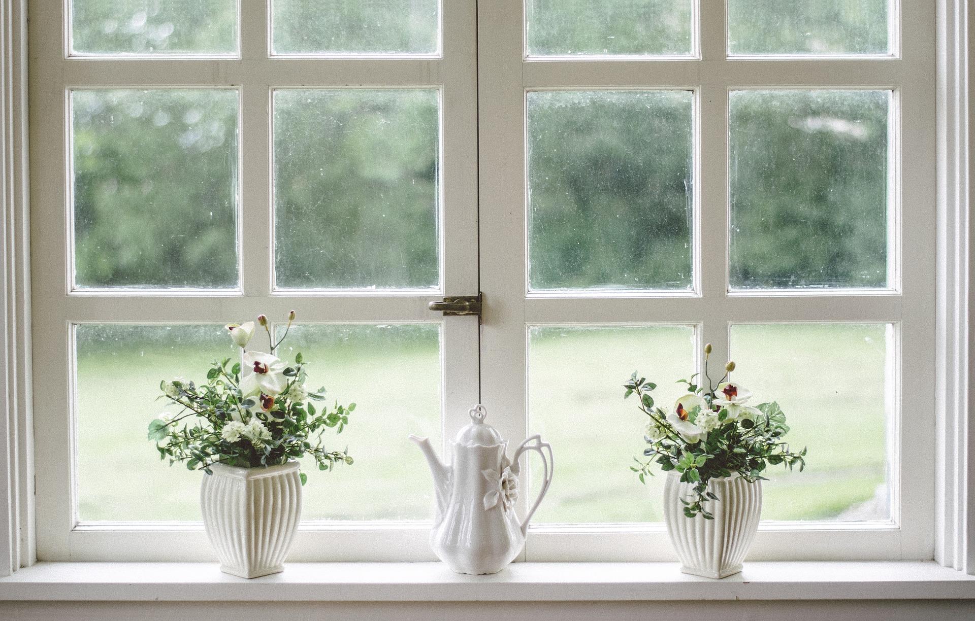 ferestre-mici-noi-avem-solutia-sa-le-facem-mai-mari