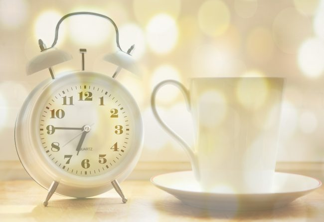 cum-sa-te-trezesti-mai-repede-dimineata-sfaturi-pentru-a-incepe-ziua-plin-de-energie