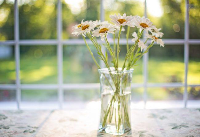 cum-sa-pastrezi-florile-din-vaza-mai-mult-timp
