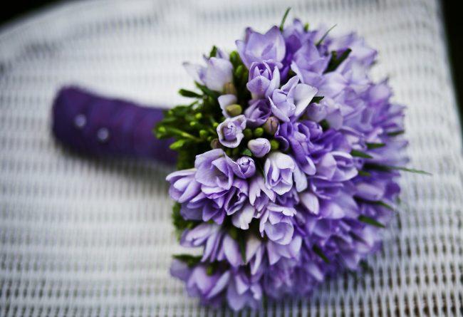semnificatiile-flori