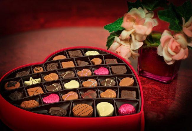sf-valentin-ziua-in-care-e-celebrata-iubirea