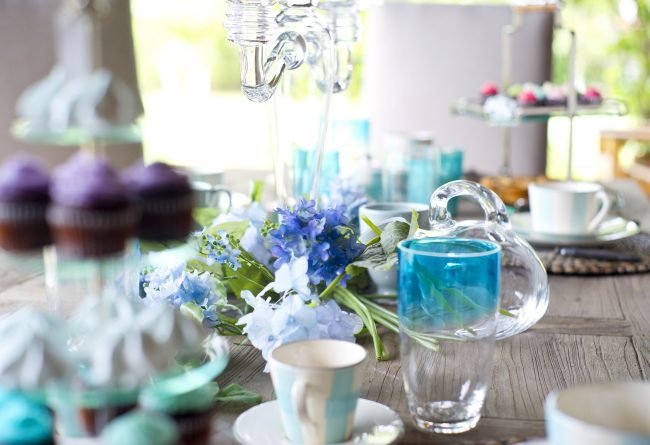 sfaturi-pentru-a-decora-bucataria