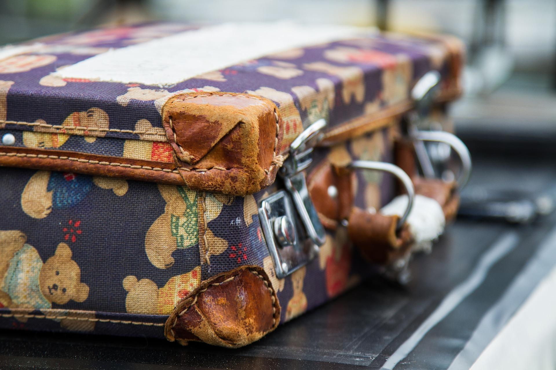 ce-pui-in-bagajul-pentru-concediu
