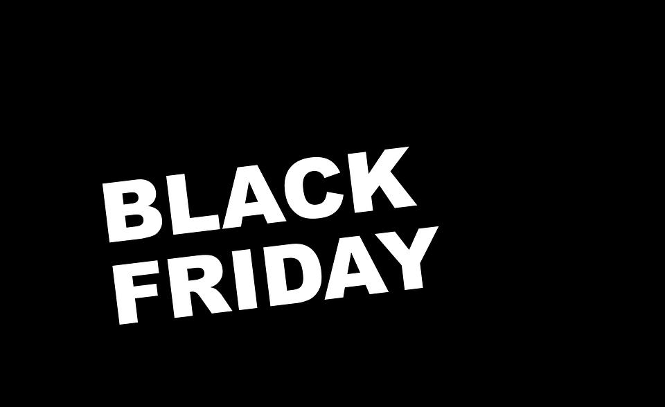 black-friday-despre-ziua-cu-cele-mai-consistente-reduceri