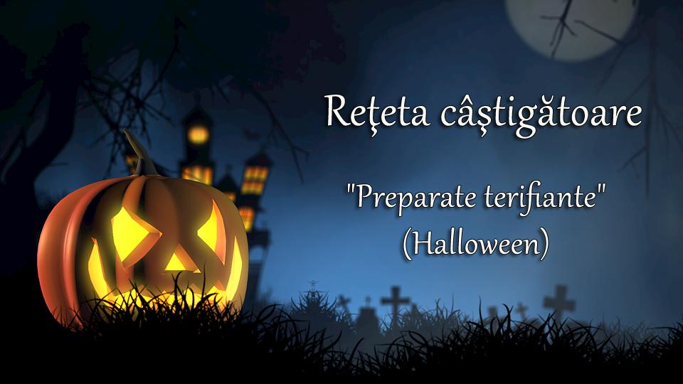 reteta-castigatoare-concurs-preparate-terifiante-halloween