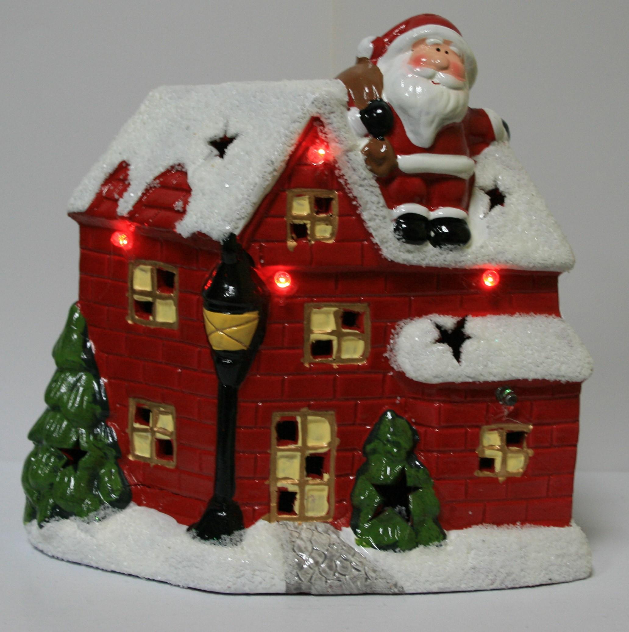 lumea-craciunului-la-tine-in-casa-ce-decoratiuni-sa-folosesti-pentru-un-farmec-aparte