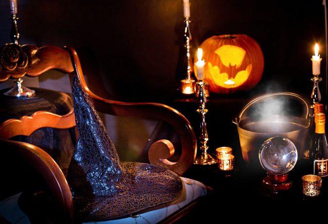 noaptea-infricosatoare-de-halloween