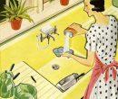 sfaturi-de-la-bunica-pentru-o-casa-mai-curata-i